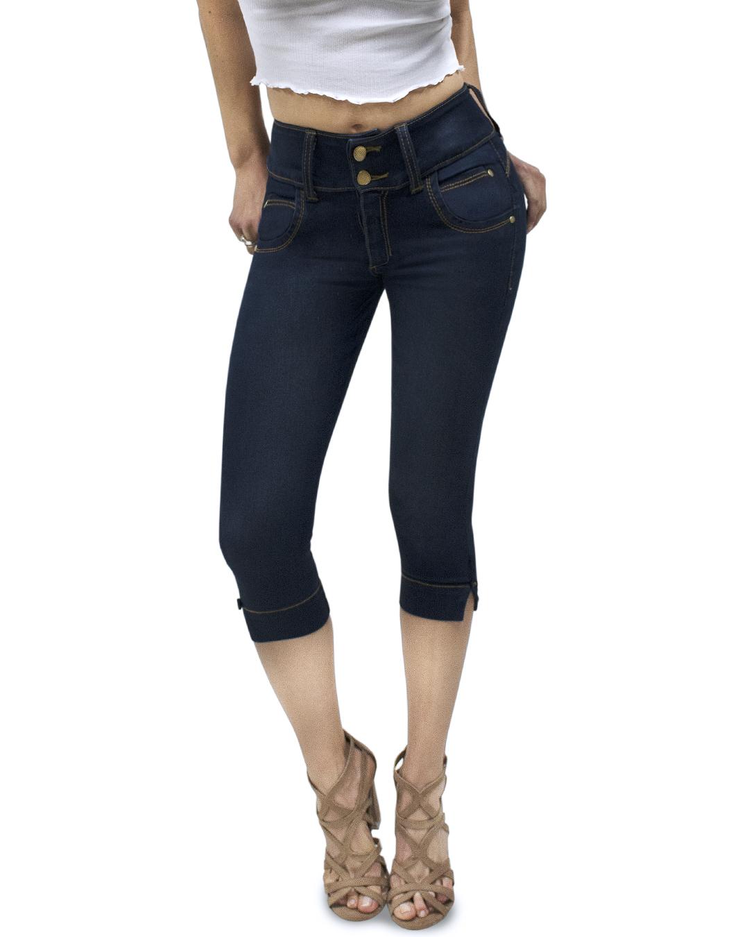 ed5016c7f5 Paris Jeans
